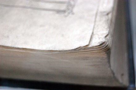 Corner-of-a-old-book1619