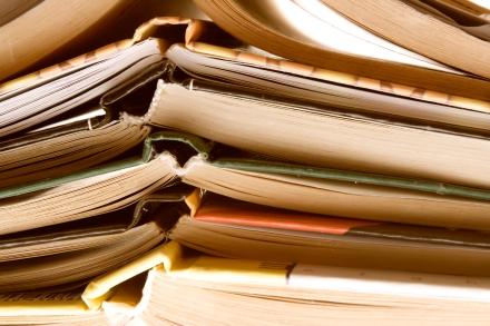 stockvault-books126842
