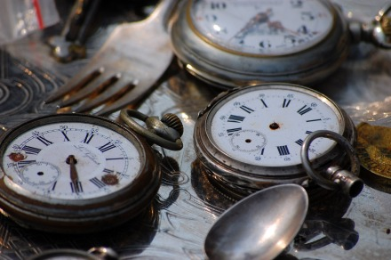 Old-pocket-watches330