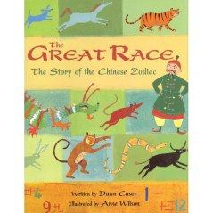 The-Great-Race-The-Story-Of-The-Chinese-Zodiac-N16818_XL